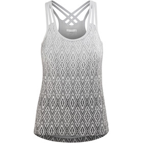 Marmot Vogue Tank Women Black Weave